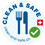 clean-and-safe-restaurant